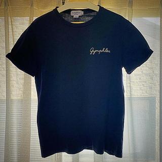 ジムフレックス(GYMPHLEX)の[GYMPHLEX] [メンズ] Tシャツ カットソー(Tシャツ/カットソー(半袖/袖なし))