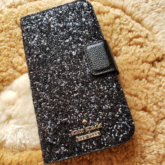 iphone7 ケース ゴム 、 kate spade new york - kate spade ケイトスペード iPhoneX XS ケースの通販 by kinsk shop|ケイトスペードニューヨークならラクマ
