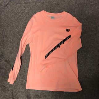 アディダス(adidas)の®️様専用(Tシャツ/カットソー(七分/長袖))