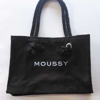 c3f2ab744bb0 moussy - ミッキーミニトートバックの通販 by Welcome My Shop ...
