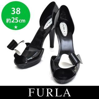 d929c7558b1a フルラ サンダル(レディース)の通販 200点以上 | Furlaのレディースを ...
