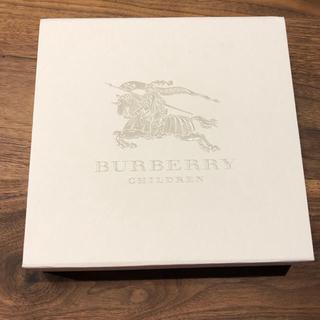 バーバリー(BURBERRY)のkikil115 様 専用ページ(その他)