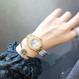 ショパール(Chopard)のChopardレディースウォッチ(腕時計)