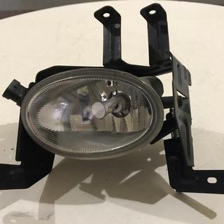ホンダ - フォグランプ (LED)左右ペア