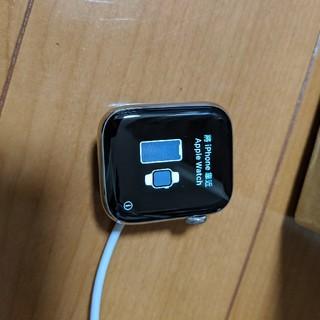アップルウォッチ(Apple Watch)のずま様専用(スマートフォン本体)