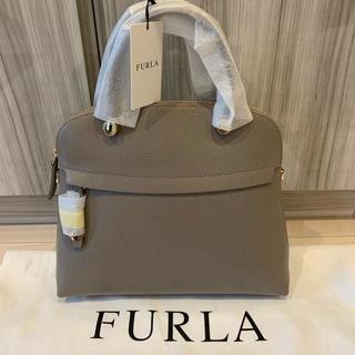 b0603aa17eff フルラ(Furla)の即日発送♡FURLA フルラ トートバッグ サッビア バッグ Mサイズ