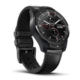 TicWatch Pro スマートウォッチ (腕時計(デジタル))