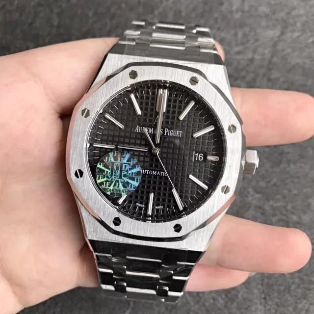 chanel 偽物 - AUDEMARS PIGUET - Audemars Piguetメンズ 腕時計の通販 by a83284305's shop|オーデマピゲならラクマ