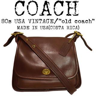e7402f090aac コーチ(COACH) オールドコーチ(ゴールド/金色系)の通販 92点 | コーチ ...