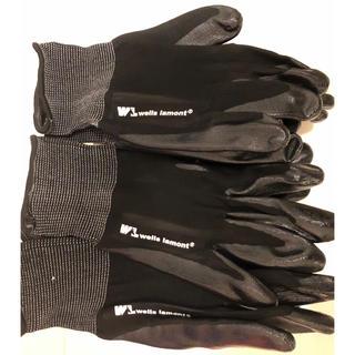 コストコ(コストコ)のコストコ 外仕事用 園芸用 グローブ 手袋  3セット(その他)