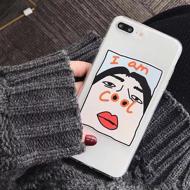ルイヴィトン iphonexr ケース tpu 、 iPhone XR ケースの通販 by viva shop|ラクマ