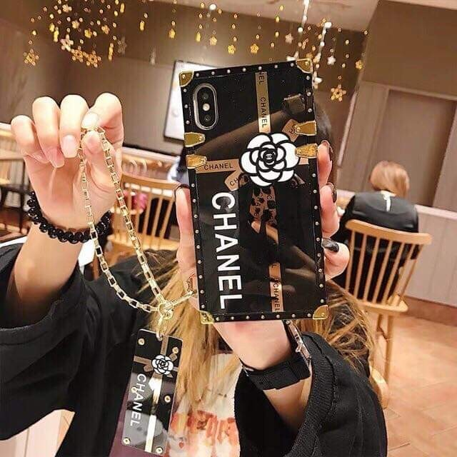 iphone X/Xs/Xrケース 黒色の通販 by 福田's shop|ラクマ