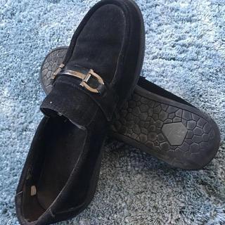 グッチ(Gucci)のグッチ靴(その他)