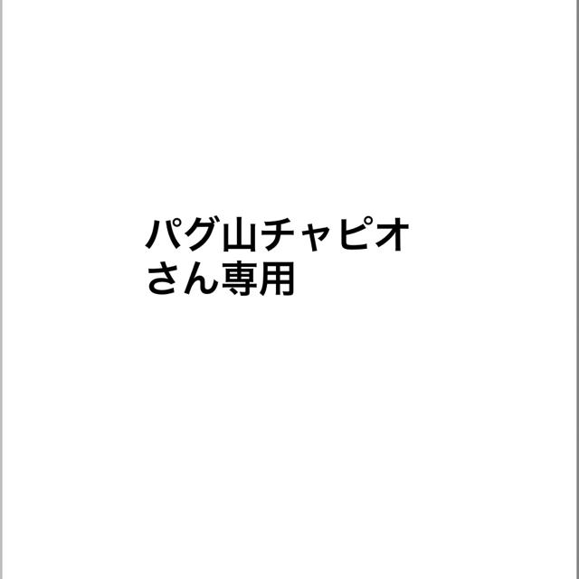 ルイヴィトン iphonex カバー バンパー / ダンボ iPhone ケース。新商品。XR。の通販 by  Batty Batty's shop|ラクマ