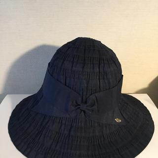 トッカ(TOCCA)の帽子 TOCCA(ハット)