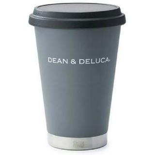 ディーンアンドデルーカ(DEAN & DELUCA)の新品未開封 ディーンアンドデルーカ サーモタンブラー サーモス タンブラー(タンブラー)