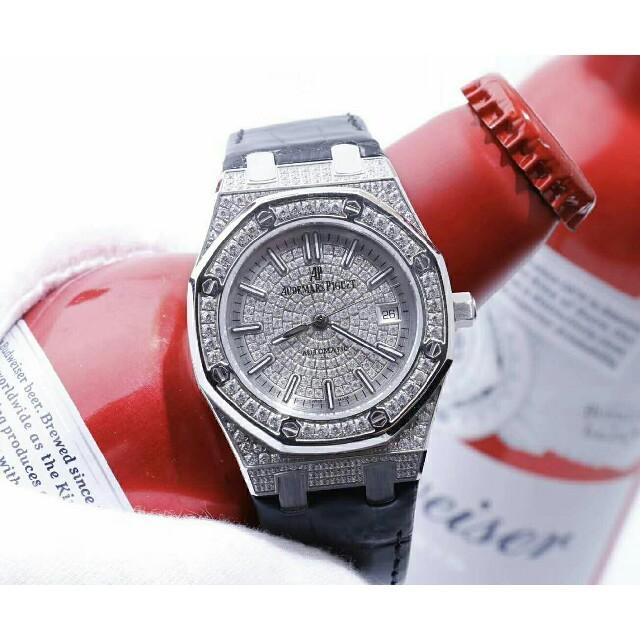 ブライトリング 時計 スーパー コピー 最高品質販売 | AUDEMARS PIGUET - AUDEMARS PIGUETの通販 by conoha0803's shop|オーデマピゲならラクマ