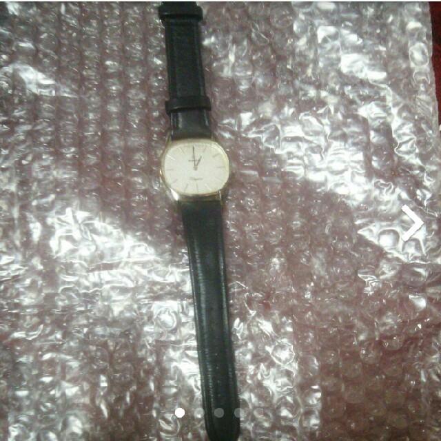 RADO - ラドー腕時計  ジャンク品の通販 by moka|ラドーならラクマ