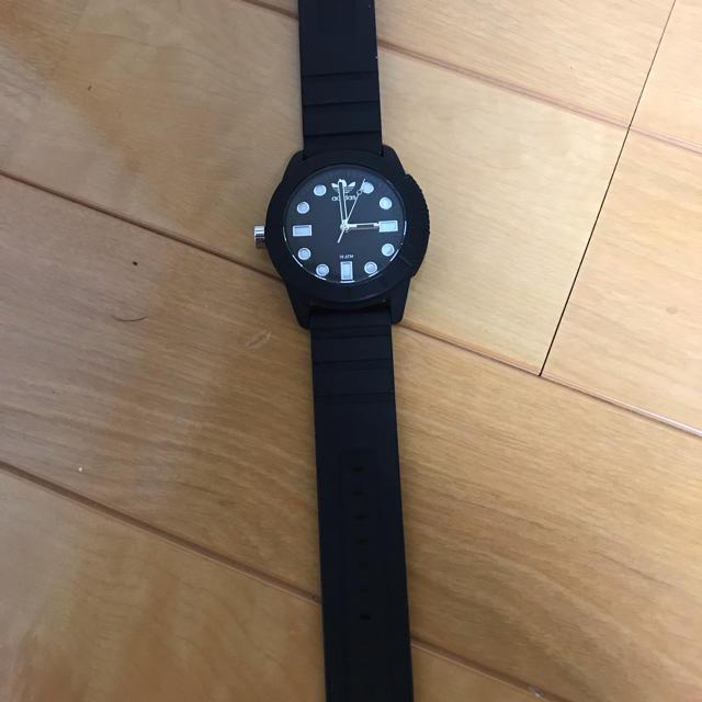 adidas - アディダス 時計の通販 by らむ's shop|アディダスならラクマ