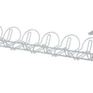 イケア(IKEA)のIKEA SIGNUM  配線コードがスッキリ片付きます!(その他)