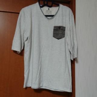 m.f.editorial - m.f.editorial Tシャツ