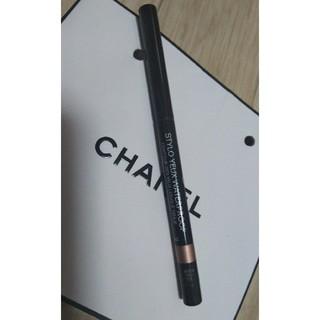 シャネル(CHANEL)のシャネルアイライナー(アイライナー)