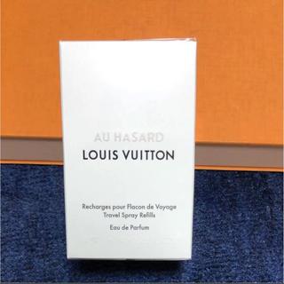 ルイヴィトン(LOUIS VUITTON)のルイヴィトントラベルスプレーレフェル4×7.5ml(ユニセックス)