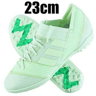 アディダス(adidas)の23cm アディダス サッカーシューズ ネメシス タンゴ 17.3 TF J  (シューズ)