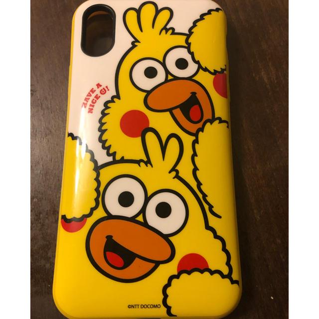 ポインコ - iPhone XR ケース 新品の通販 by teds shop|ポインコならラクマ