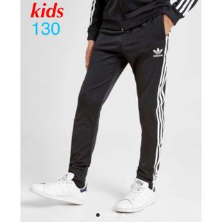 アディダス(adidas)のトラックパンツ adidas originals ジャージ(パンツ/スパッツ)