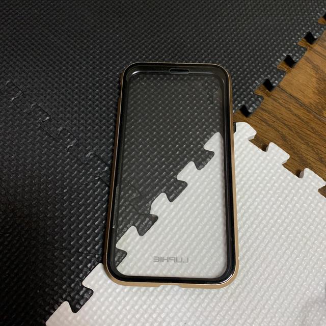 ケイトスペード アイフォーンx ケース 、 スマホケースの通販 by イチゴ|ラクマ