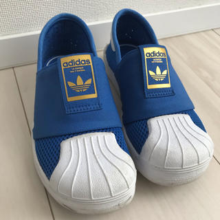 アディダス(adidas)のadidasスニーカー 専用(スニーカー)