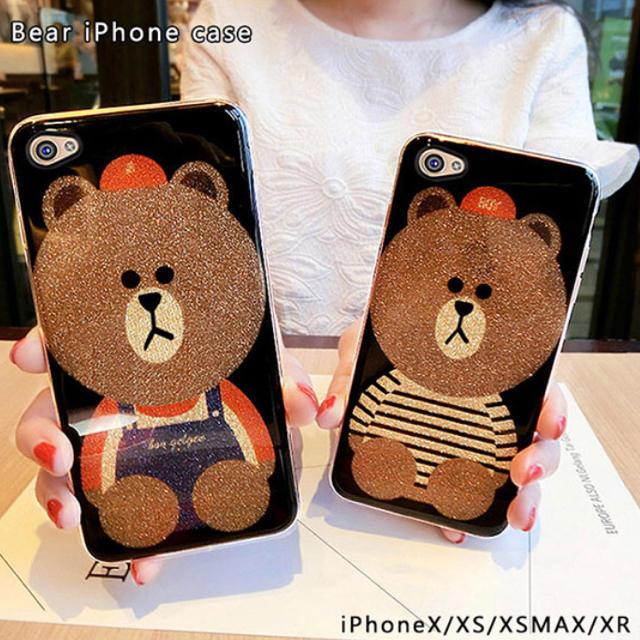 iPhoneケース iPhoneカバー スマホケースの通販 by Good.Brand.shop|ラクマ