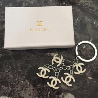 c87608524595 34ページ目 - シャネル ノベルティの通販 10,000点以上 | CHANELを買う ...