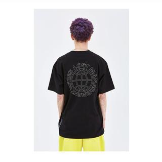 LMC Tシャツ(Tシャツ/カットソー(半袖/袖なし))