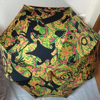ヴィヴィアンウエストウッド(Vivienne Westwood)の中古 Vivienne Westwood 傘(傘)