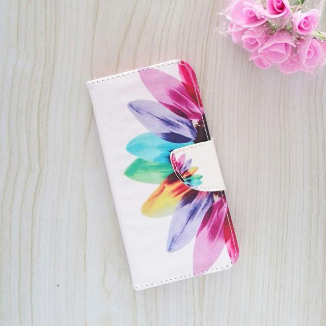 iphone8 ケース お 菓子 / 新品ケースiPhoneXSMax XR XS X plus  V96●ひまわりの通販 by セール中|ラクマ