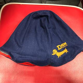 ホンダ(ホンダ)のHONDA DAX チューリップ帽👒激レア(帽子)