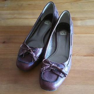 イング(ing)のing レディース シューズ 靴(ハイヒール/パンプス)