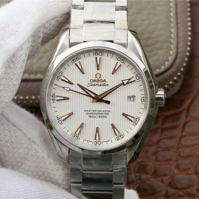 IWC コピー 専門販売店 / オメガ-海馬シリーズ 腕時計の通販 by 小夫's shop|ラクマ