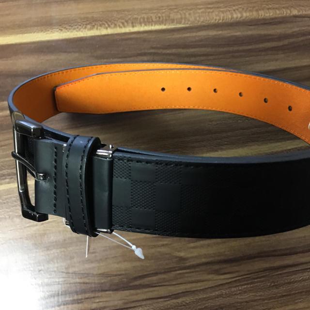 アンティーク 時計 ロレックス - 紳士ベルトの通販 by ともちゃん's shop|ラクマ