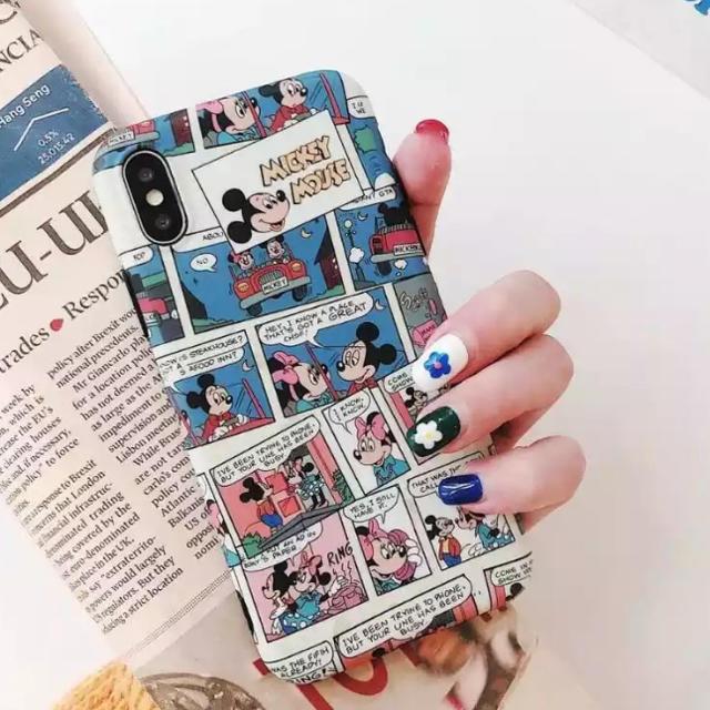 iphonexsmax ケース 車 / yumi様専用ページの通販 by kinaphone|ラクマ