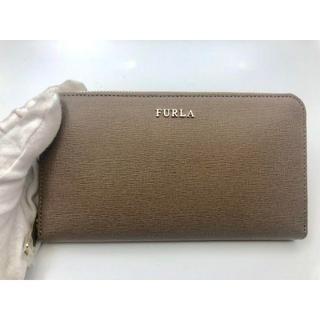 3ff01c9b45b8 フルラ 財布(レディース)(ライン)の通販 49点   Furlaのレディースを ...