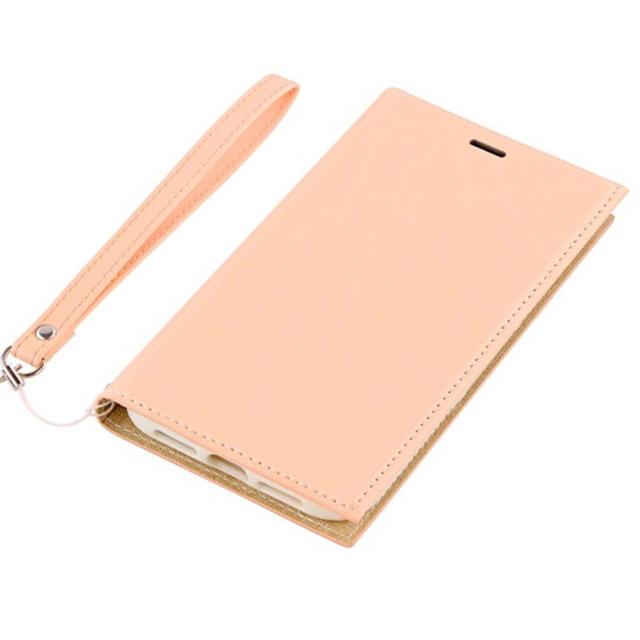 iphone ポーチ / Apple -  iphone XR ケース  新品未開封品♡の通販 by ♡mmam♡'s shop|アップルならラクマ