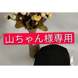 シュプリーム(Supreme)の山ちゃん様専用(キャップ)