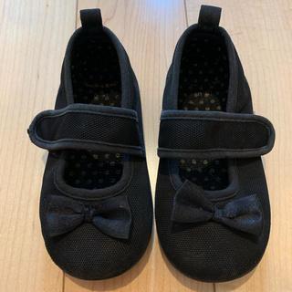 ニシマツヤ(西松屋)のフォーマルシューズ 女の子 靴(フォーマルシューズ)