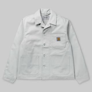 carhartt - 18aw carhartt wip chalk jacket