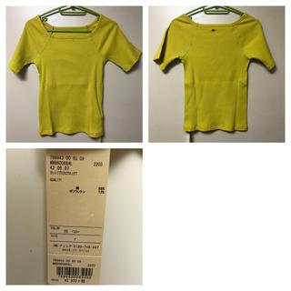 ミスティウーマン(mysty woman)のmysty woman tシャツ (Tシャツ(半袖/袖なし))