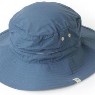 カリマー(karrimor)のカリマー karrimor ハット 帽子 ミッドナイト L(ハット)