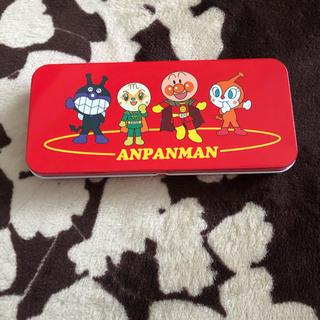 アンパンマン(アンパンマン)のアンパンマンかるた(カルタ/百人一首)